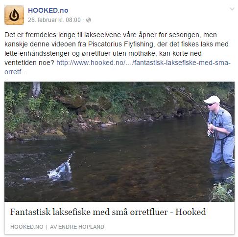 hookeden