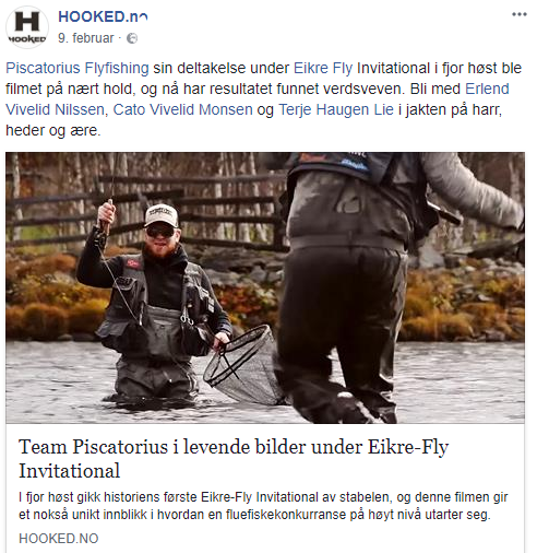 hooked8feb18